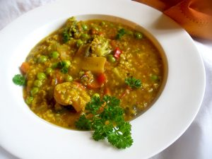 millet_vegetable_soup700[1]